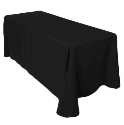 Rectangle Table Cloth
