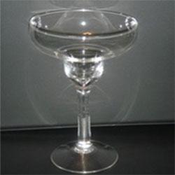 Rent Margarita Glasses (Real Glass)