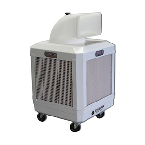 Waycool Evaprative Cooler