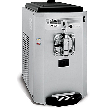 Taylor High Production Single Dispensing Machine