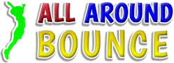 AllAroundBounce