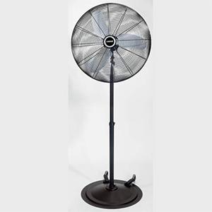Lasko 30 Inch Fan