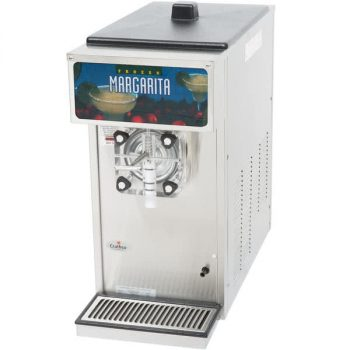 Frozen Drink Machines For Sale Island Breeze Party