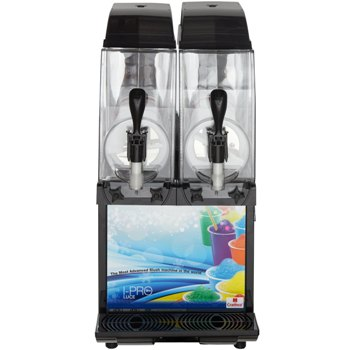 I-Pro 2 Double Dispensing Machine Lease